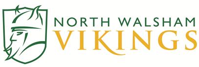 North Walsham Vikings