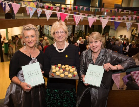 Launch-of-Norfolks-Own-cookbook
