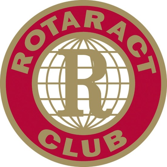 Norwich Rotaract Club re-launches