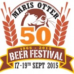 Maris-Otter-50-logonew-small