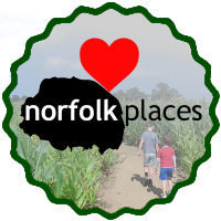 love_norfolkplaces