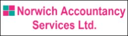 Norwich Accountancy Services
