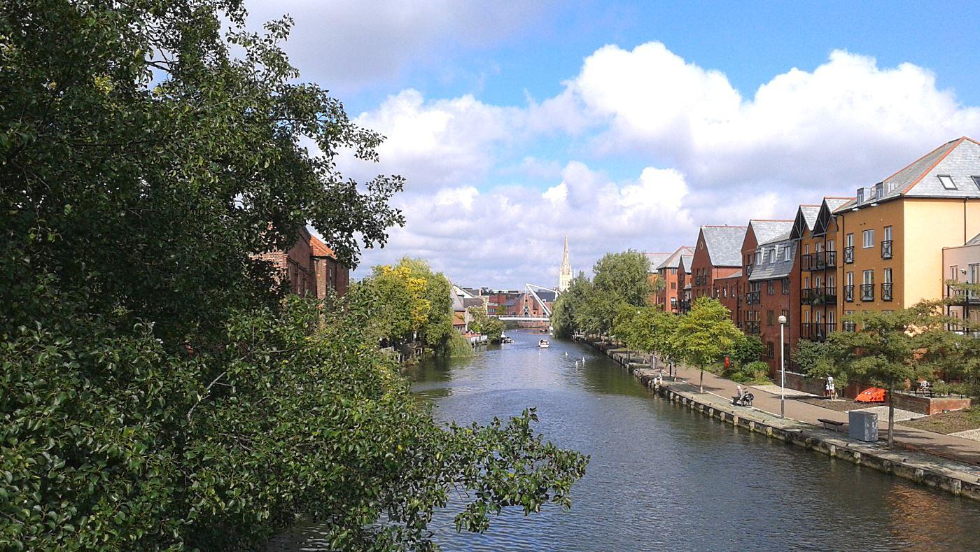 Fab Norfolk in Photos – part 4